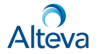 Pulse Business Solutions Partners With Alteva to Offer Cloud-Based Communication Solutions Designed to Improve Collaboration & Productivity in the Workplace!